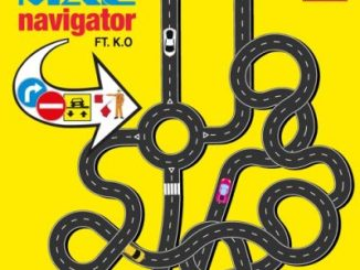Ma-E Navigator Mp3 Download Fakaza