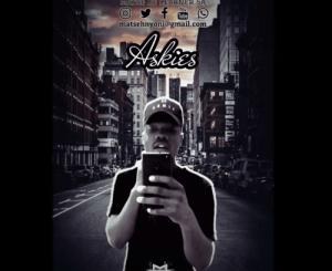 Matse De Learner SA Askies revisited Mp3 Download