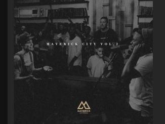 Maverick City Music History Mp3 Download Alton Eugene Fakaza