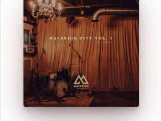 Maverick City Music Closer Mp3 Download Fakaza