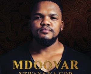 Mdoovar Uyalazi iPiano Mp3 Download