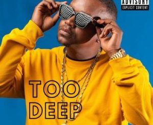 Morale Too Deep Mp3 Download