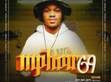 Mphow 69 Ke 2020 Mp3 Download