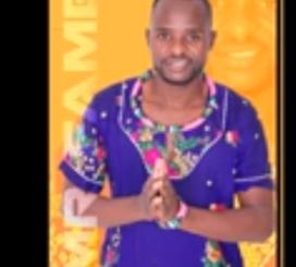 Mr Fame Corona Virus Mp3 Download Fakaza