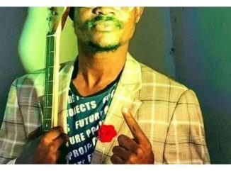 Mr Shelton & The Trade Jazz Reality Nguva Yezvipo Mp3 Download Fakaza