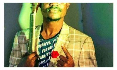 Mr Shelton & The Trade Jazz Reality Handizive Hondo Mp3 Download Fakaza