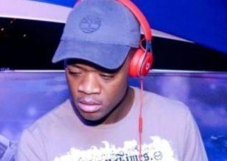 Ntokzin & Skippa Inkosana Mp3 Download Fakaza