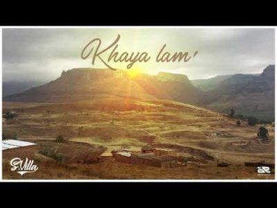 S'Villa Khaya lam Download