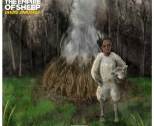 Stogie T The Empire Of Sheep Deluxe Unmasked Album Zip Download