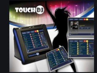 TouchDj, DeejayZet & Dj Baseline LoadShedding Mp3 Download