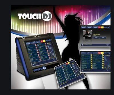 TouchDj, DeejayZet & Dj Baseline Izinongwe Mp3 Download