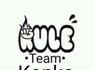 Rule Team Konka Halala Mp3 Download