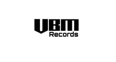 VenomBoyz MusiQ & Vbm Records Koze Kuse (Gqom Invasion) Mp3 Download