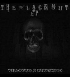 Villosoul The BlackOut Mp3 Download