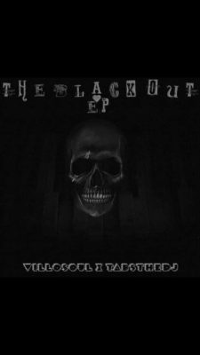Villosoul & TabsTheDJ The BlackOut EP Zip Download