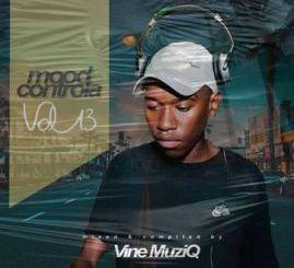Vine Muziq Mood Controla Vol 13 Mix Mp3 Download Fakaza