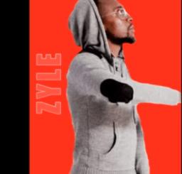 Zyle Tiyisela Mp3 Download Fakaza