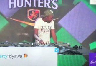Dj mlindo Lockdown House Party Mix Mp3 Download Fakaza