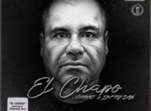 Ghoust El Chapo Mp3 Download Fakaza