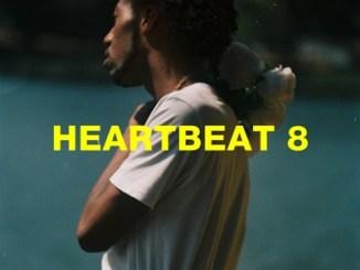 Moonga K Heartbeat 8 mp3 Video Download