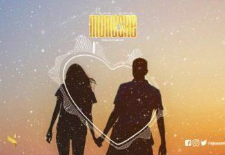 MAUA SAMA NIONESHE Mp3 Download