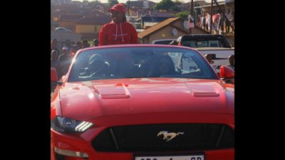 Thabza Berry Ft Mr Jozzers Koti Koti Mp3 Download Fakaza