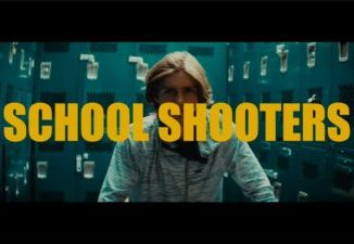 XXXTENTACION School Shooters Video Download Fakaza