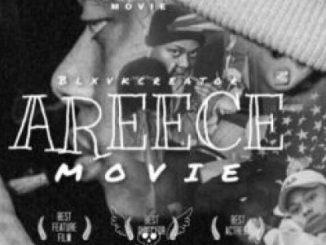 Download A-Reece Movie 2020 EP 1 Fakaza