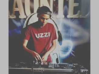 Download Angelo Thee Deejay & DJ Vale Winter Selection Mp3 Fakaza