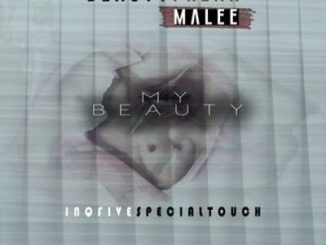 Beauty Freak & Malee My Beauty (InQfive Special Touch) Mp3 Download