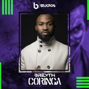 Download Breyth Coringa Mp3 Fakaza