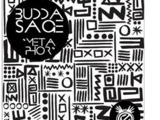 Budda Sage Metaphor Ep Zip Download Fakaza
