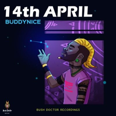 DOWNLOAD Buddynice 14th April (Individualist In The Deep Remix) Mp3