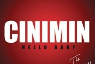 Cinimin Hello Baby (Argento Dust Remix) Mp3 Download Fakaza