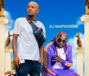 DJ Maphorisa & Kabza De Small Suited Mp3 Download Fakaza