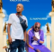 DJ Maphorisa & Kabza De Small Suited Mp3 Download Fakaza
