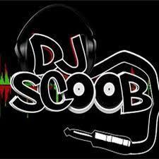 DJ Scooby Amapiano Fire Mix Mp3 Download Fakaza