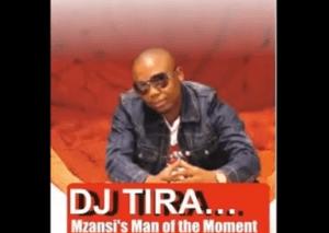 DJ Tira isukile Mp3 Download Fakaza