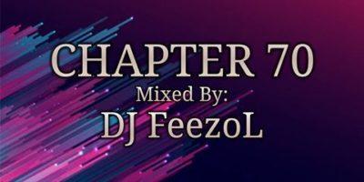 DJ Feezol Chapter 70 2020 Mp3 Download