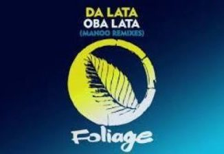 Download Da Lata Oba Lata (Manoo Remix) Mp3 Fakaza