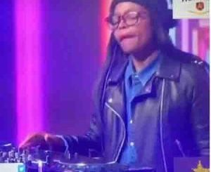 Dj Buhle Lockdown House Party Mix Mp3 Download fakaza