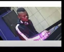 Dj Snowboy Ama Number Mp3 Download Fakaza