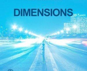 Dj Two4 & Warren Deep Dimensions Mp3 Download Fakaza