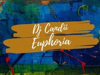 Dj Candii Euphoria Mp3 Download Fakaza