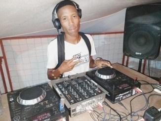 Djay Caps SA Soweto Funk Mp3 Download Fakaza