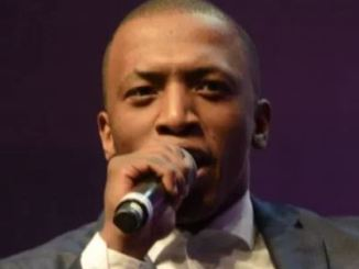 Dumi Mkokstad The Battle Has Been Won Mp3 Download Fakaza