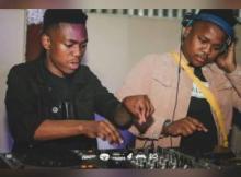Download Element Boys London funk Mp3 Fakaza