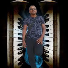 Elijah De DJ Lerato La Mmapula Mp3 Download Fakaza