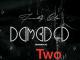 Download Funky Qla Dombolo Mix Vol.2 Mp3 Fakaza
