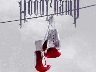 Hoodrich Pablo Juan Rover MP3 Download
